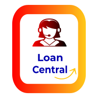 Loan Central Title image